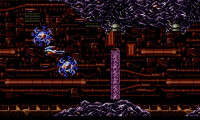 File:Thunderforce-IV-Stage08-Bio-Base-01.jpg