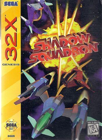 File:Shadowsquadron.jpg