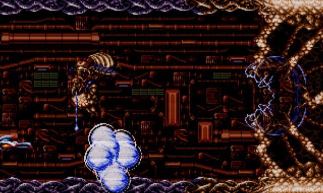 File:Thunderforce-IV-Stage08-Bio-Base-Boss.jpg
