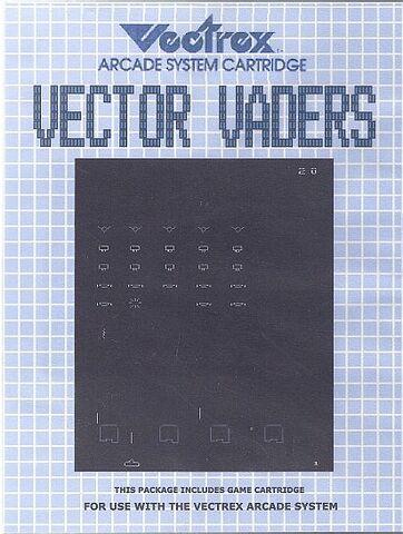 File:Vectorvaders.jpg