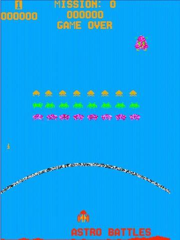 File:Astrobattles.jpg