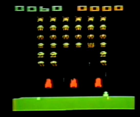 File:SpaceInvaders.png