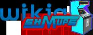 File:Shmupswikia.png