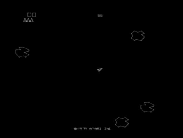 File:Asteroids.png