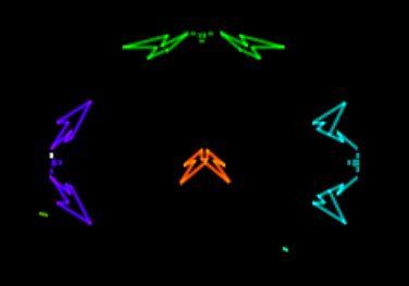 File:Spacefurydocking.jpg