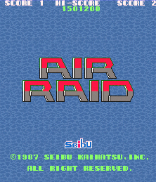 File:AirRaid.jpg