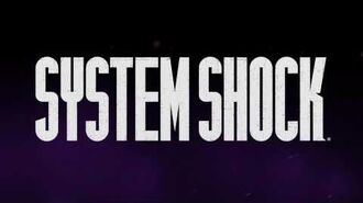 System Shock OST - Jonathan Peros - Main Title