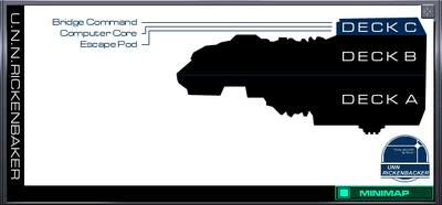 Rickenbaker Map 3