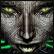 System Shock 2 Emoticon 06