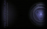 System Shock 2 Steam Background TriOptimum