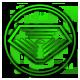 System Shock Enhanced Edition Badge 3