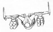 Flierbot concept