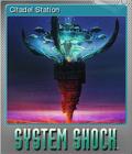 System Shock Enhanced Edition Foil 2