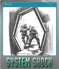 System Shock Enhanced Edition Foil 5