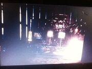 Generator 003
