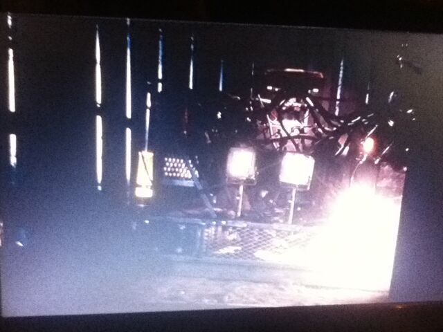 File:Generator 003.jpg