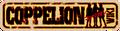Thumbnail for version as of 17:48, November 30, 2013