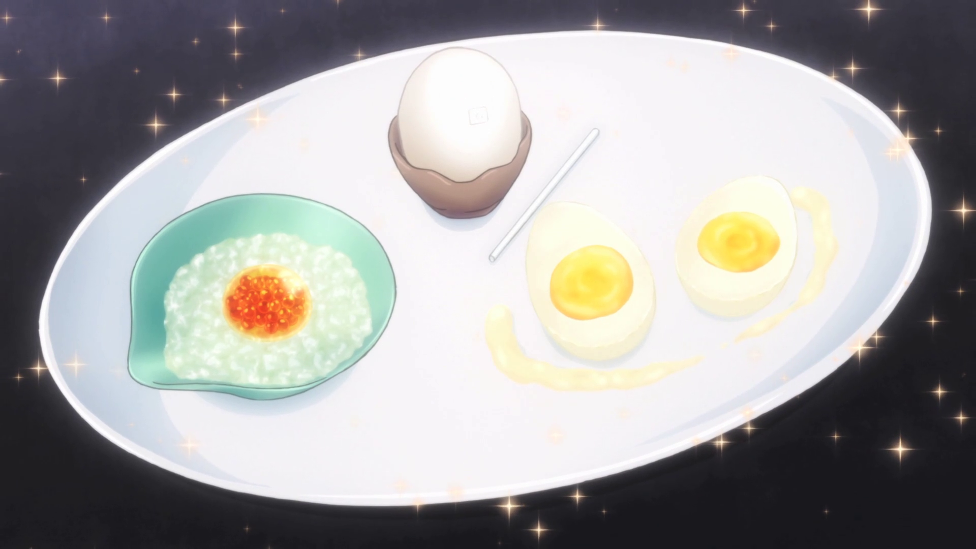category:alice nakiri dishes | shokugeki no soma wiki | fandom