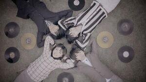 ウルトラタワー 「希望の唄」 Music Video