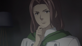 Hiromi Sena (anime)