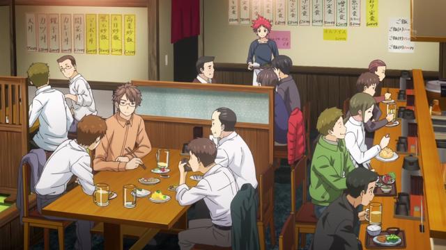 File:Restaurant Yukihira (Interior).png