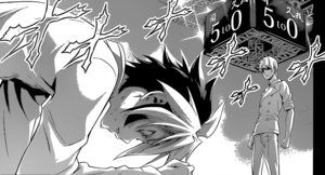 Chapter 131- Part 6
