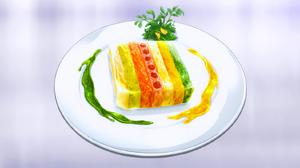 Rainbow Terrine (anime)