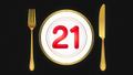Miniatura de la versión de 15:39 12 sep 2015
