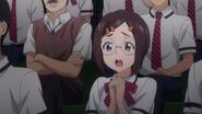 Madoka Enomoto (anime)