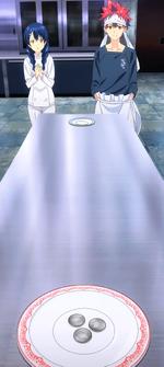 Coins for Shinomiya (anime)