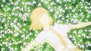 Snow Drop Episode 35 - Hisako