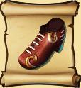 File:Footwear DancerShoesBlueprint.png