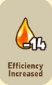EfficiencyIncreased-14Oil