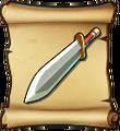 Swords Broadsword Blueprint.png