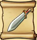 File:Swords Broadsword Blueprint.png