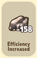 EfficiencyIncreased-158Iron