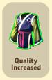 ItemQualityIncreasedGoodApprentice Robes