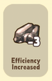 EfficiencyIncreased-3Iron