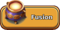 Button Fusion.png