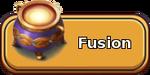 Button Fusion