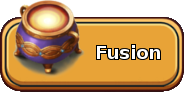 File:Button Fusion.png