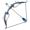 Bows Recurved Bow.png