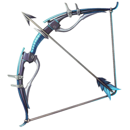 File:Bows Recurved Bow.png