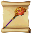 Staves Emperor Wand Blueprint.png