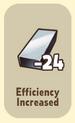 EfficiencyIncreased-24Steel