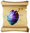 Remedies Magic Seed Blueprint