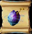 Remedies Magic Seed Blueprint.png