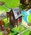 Building Tannery.png