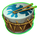 Good Music Small Drum.png