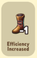 EfficiencyIncreased-1Heavy Boots